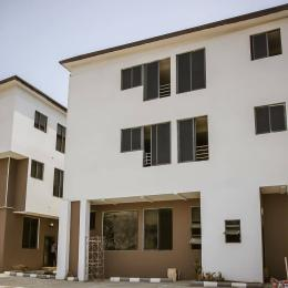 Blocks of Flats House for sale Lekki phase 1 Lekki Phase 1 Lekki Lagos