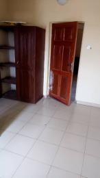 2 bedroom Flat / Apartment for rent Jibowu Abule Egba Abule Egba Lagos