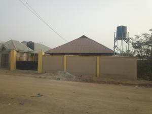 3 bedroom Flat / Apartment for sale Olojo Farm Ede North Osun