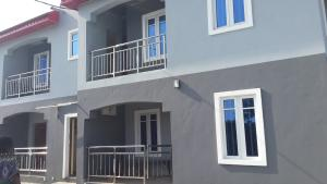3 bedroom Shared Apartment Flat / Apartment for rent 12 Blue house , Abijo Majek Sangotedo Lagos