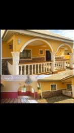 3 bedroom House for sale Bentell Villa Estate, Gaduwa Abuja. Gaduwa Abuja