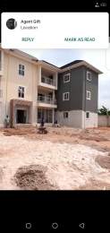 3 bedroom Flat / Apartment for rent Shell cooperative Eliozu Obio-Akpor Rivers