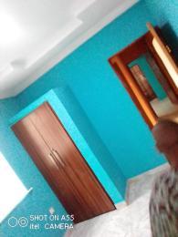 3 bedroom Blocks of Flats House for rent Cele bustop ackowojo Akowonjo Alimosho Lagos