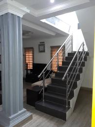 4 bedroom Terraced Duplex House for sale MERCY LAND ESTATE Boys Town Ipaja Lagos