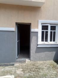 4 bedroom Detached Duplex House for rent Peace estate Amuwo Odofin Amuwo Odofin Lagos