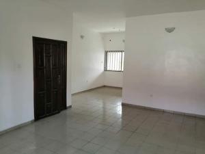 3 bedroom Studio Apartment Flat / Apartment for rent GRA New GRA Port Harcourt Rivers