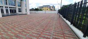 2 bedroom Office Space Commercial Property for sale Jabi Abuja