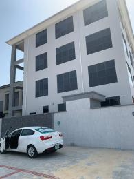 Office Space Commercial Property for rent Ikate  Lekki Phase 1 Lekki Lagos