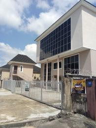 Office Space Commercial Property for rent D-Line D-Line Port Harcourt Rivers