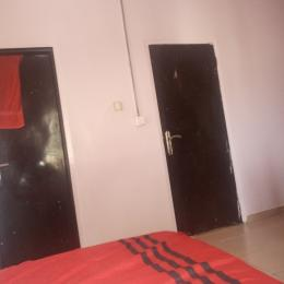 1 bedroom mini flat  Detached Bungalow House for rent Nbora Abuja