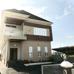 5 bedroom House for sale Lekki county homes Ikota Lekki Lagos