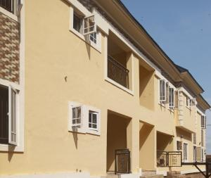 3 bedroom Flat / Apartment for rent Thinkers corner Enugu Enugu