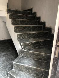 3 bedroom Flat / Apartment for sale Medina Estate  Medina Gbagada Lagos