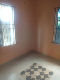 2 bedroom Flat / Apartment for rent by Chevron Clinic Gbagada Lagos
