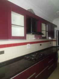 3 bedroom Flat / Apartment for rent Kajola Divine Estate Lakowe Ajah Lagos