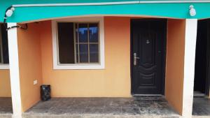 1 bedroom mini flat  Self Contain Flat / Apartment for rent New Heaven area, Saburi one Dei-Dei Abuja