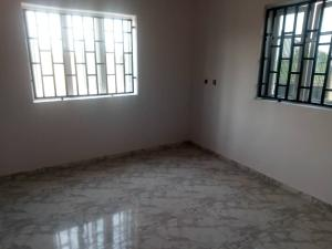 3 bedroom Terraced Bungalow House for sale Alagbaka Akure Ondo