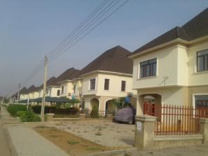 5 bedroom House for sale . Lugbe Abuja