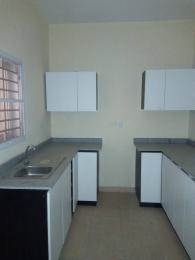 2 bedroom Flat / Apartment for rent Charly Boy Phase 1 Gbagada Lagos