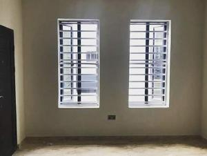 2 bedroom Terraced Duplex House for sale Orchid hotel road lekki Lekki Lagos