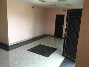 3 bedroom Self Contain Flat / Apartment for rent I.k peters Ajao Estate Isolo Lagos