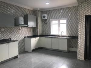 Blocks of Flats House for sale Victoria island ONIRU Victoria Island Lagos