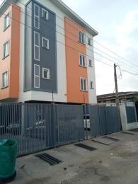 Blocks of Flats House for sale University road Sabo Yaba Lagos