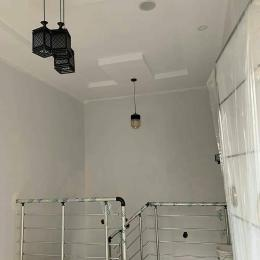 4 bedroom Semi Detached Duplex House for sale Oral Estate Ikota Lekki Lagos
