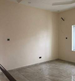 4 bedroom Semi Detached Duplex House for sale Ikate lekki  Ikate Lekki Lagos