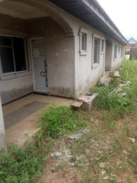 Blocks of Flats House for sale Igando Igando Ikotun/Igando Lagos