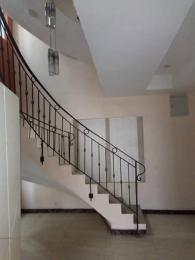 5 bedroom Detached Duplex House for sale G R A ikeja Ikeja GRA Ikeja Lagos