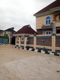 5 bedroom Detached Duplex House for sale Ogudu G R A Ogudu GRA Ogudu Lagos