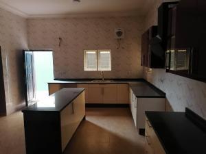 Detached Duplex House for sale Magodo phase one isheri Magodo GRA Phase 1 Ojodu Lagos