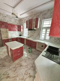 Detached Duplex House for sale Omole phase 1 Estate Agidingbi Ikeja Lagos