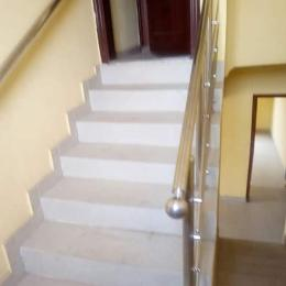 6 bedroom Detached Duplex House for sale Ikeja G R A Ikeja GRA Ikeja Lagos
