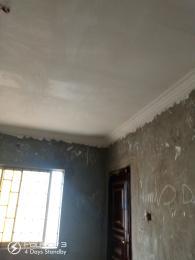 1 bedroom mini flat  Mini flat Flat / Apartment for rent Off Command road Alagbado Abule Egba Lagos