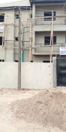 Mini flat Flat / Apartment for rent Bajulaye Fola Agoro Yaba Lagos