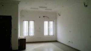 6 bedroom Semi Detached Duplex House