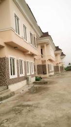 6 bedroom Semi Detached Duplex House for sale off salvation Opebi Ikeja Lagos