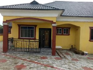 2 bedroom Flat / Apartment for rent Royal birds axis Akure Ondo