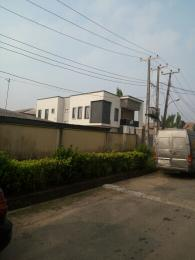 4 bedroom Duplex for sale magodo ph1 isheri Magodo Kosofe/Ikosi Lagos