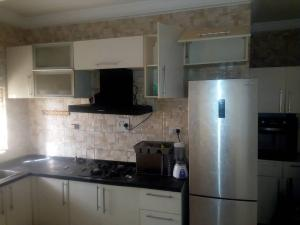 2 bedroom Mini flat Flat / Apartment for rent Beuford estate after Trademoore estate off airport road Lugbe Lugbe Abuja
