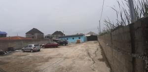 2 bedroom Flat / Apartment for rent Greenville Estate, Ijoyi-Badore, Ajah Badore Ajah Lagos