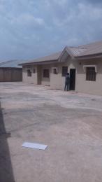 4 bedroom House for rent Elebu  Oluyole Estate Ibadan Oyo