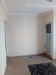 1 bedroom mini flat  Mini flat Flat / Apartment for rent Off lawanson  Lawanson Surulere Lagos