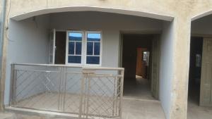 1 bedroom mini flat  Mini flat Flat / Apartment