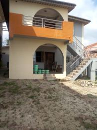 2 bedroom Flat / Apartment for rent Ireakari estate Oluyole Estate Ibadan Oyo