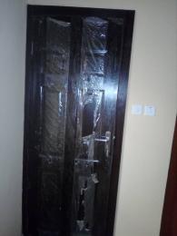 2 bedroom Self Contain Flat / Apartment for rent Off ogunlana drive Ogunlana Surulere Lagos
