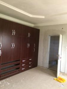 4 bedroom Terraced Duplex House for rent - Abijo Ajah Lagos