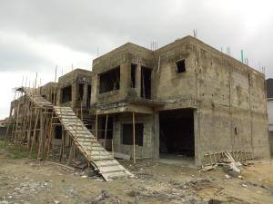 4 bedroom Flat / Apartment for sale - Ogudu GRA Ogudu Lagos